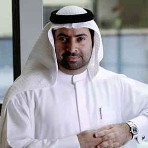 Ibrahim Ahli