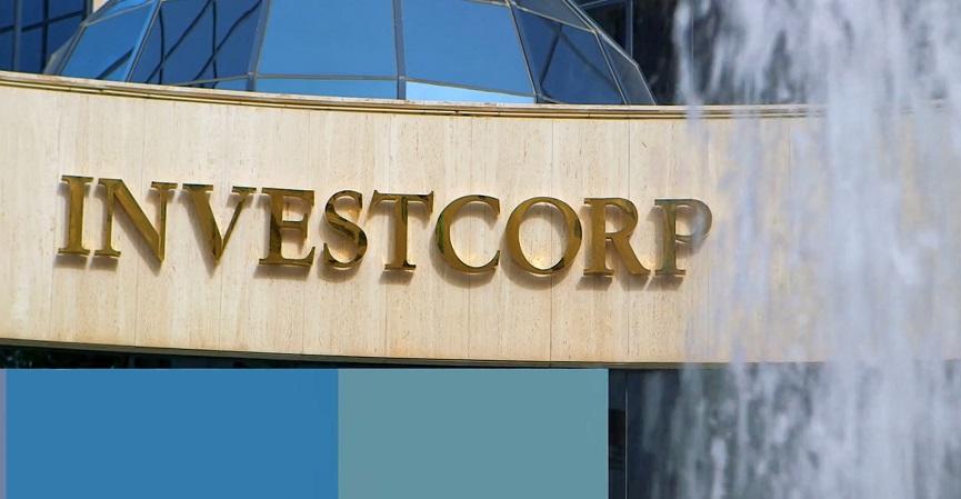Investcorp