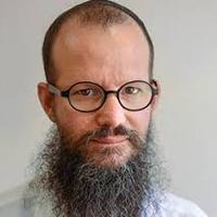 Joseph Dov Kohan