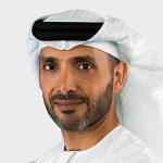 Khaled Abdulla Al Qubaisi