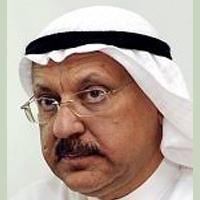 Mohammad Jassim Mohammad Al Wazzan