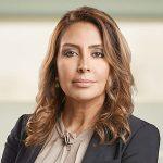 Najla Al Shirawi