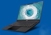 Nokia Laptop Image