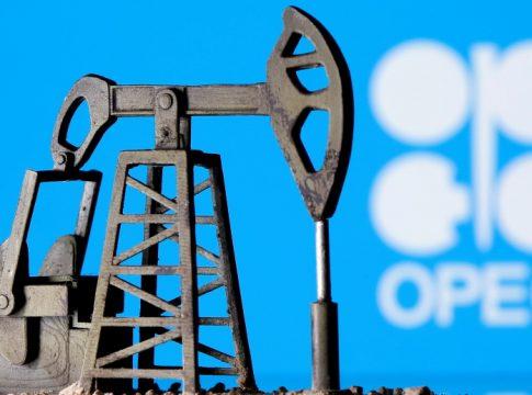 OPEC Image