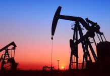 Oman launches new energy firm to raise capital