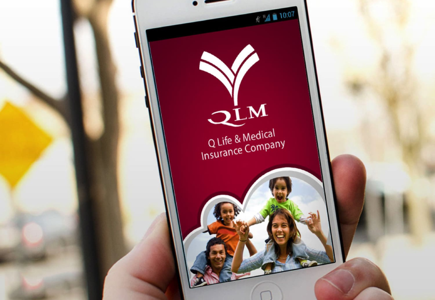 QLM Life and Health Insurance