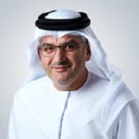 Rashed Abdulkarim Al Blooshi