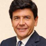 Salvador Anglada Image