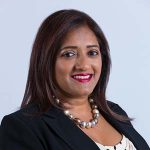 Savitha Bhaskar