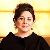 Shireen El Khatib
