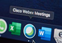 Webex Image