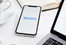 Zoom prepares to take on rivals with email service, calendar app