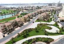UAE developer Al Hamra offers RAK residency & business license to buyers