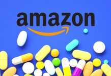 Amazon may invest $100mn in India's Apollo Pharmacy to strengthen foothold