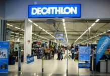 Decathlon to set up Jeddah store with Saudi's Alhokair Fashion Retail
