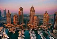 Dubai's $15bn 2021 general budget gains approvals