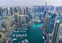 DAMAC forecasts recovery of UAE property sector in two years