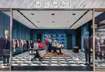 Gucci to sell products online; Partners with Alibaba's Tmall in China