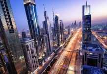 Fitch shares stable 2021 outlook for Islamic banks in the GCC apart from Saudi Arabia
