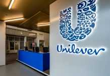 4-day working week; Unilever New Zealand to trial new system