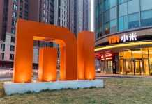 US takes aim at China's Xiaomi in an unexpected move; Shares plunge 11%
