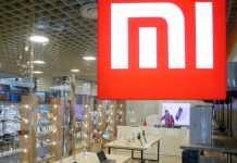 China's Xiaomi achieves $100bn market value