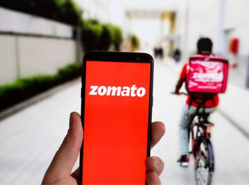Zomato Image