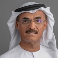 Dr. Abdullah Belhaif Al Nuaimi