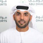 Abdullah Al Hameli