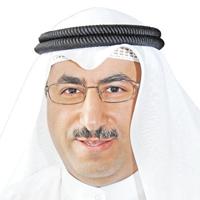 Mohammad Al-Fares