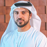 Ali Hassan Al Shaiba