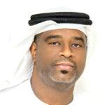 Bader Saeed Al Lamki