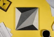 Carbon Craft Design Image