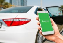 UAE's Careem welcomes localization of the ride-hailing sector in Saudi
