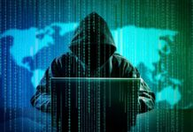 Cybercriminals drift from Cryptocurrencies to Decentralized Finance sites; CipherTrace
