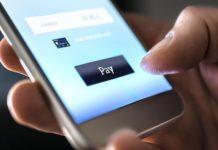 Digital Payment