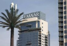 UAE's Etisalat, Du partner with Emaar Properties to offer telecom services