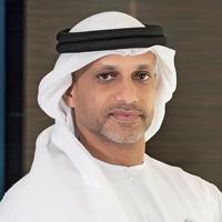 Engineer Saeed Ghumran Al Remeithi