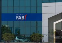 FAB, Mastercard join to facilitate B2B payments in UAE