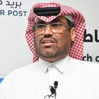 Hamad Al Fahida