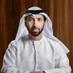 Hasan Jasem Al Nowais