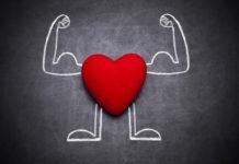 Heart Health Image