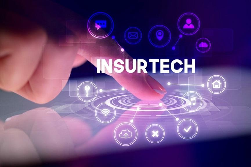 InsurTech