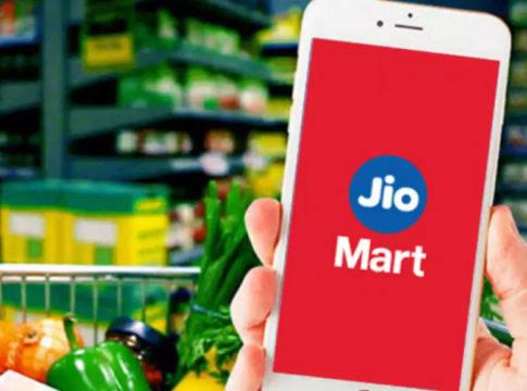 JioMart Image