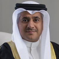 Kamal bin Ahmed Mohamed