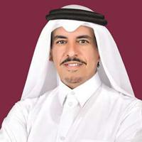 Khalid bin Ahmed Alnasr