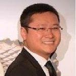 Liam Zhao