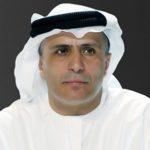 Mattar Mohammed Al Tayer