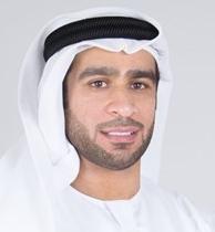 Mohamed Juma Al Musharrkh Image