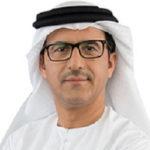 Musabbeh Al Kaabi Image